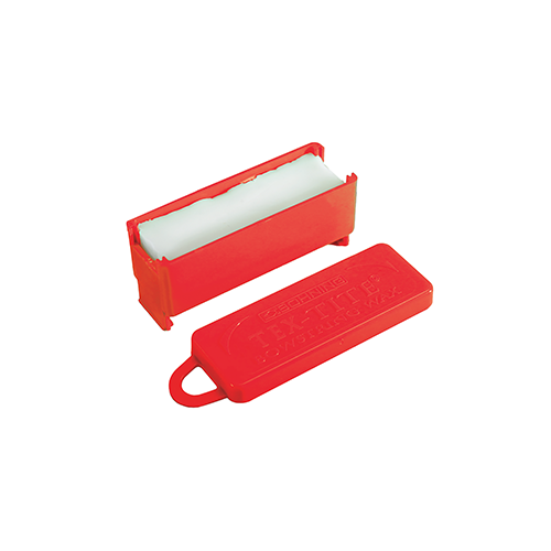 Bohning Tex-Tite Wax Box