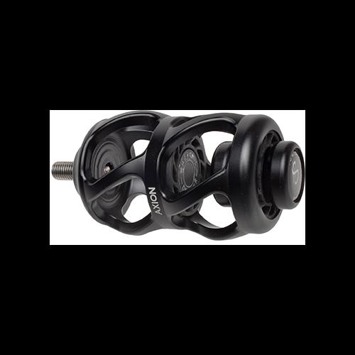 Axion Envy Stabilizer Black 3 in.