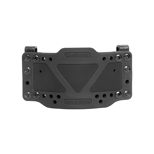 Limbsaver Cross-Tech Holster Black Clip On