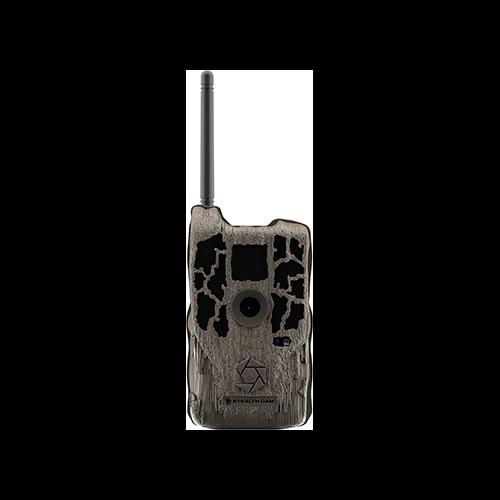 Stealth Cam XV4WF Wifi/Bluetooth Trail Camera