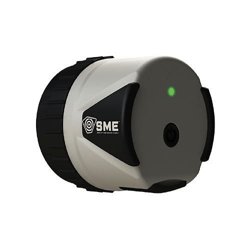 SME Wifi Spotting Scope Camera