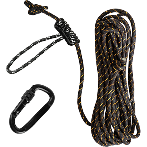 Hawk Safety Line Safety Harness