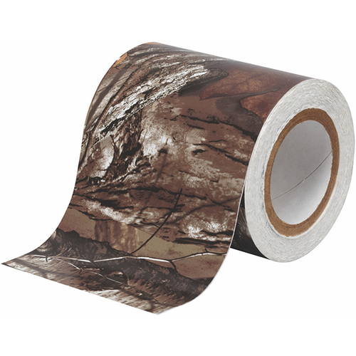Hunters Specialties Gun/Bow Tape Realtree Edge