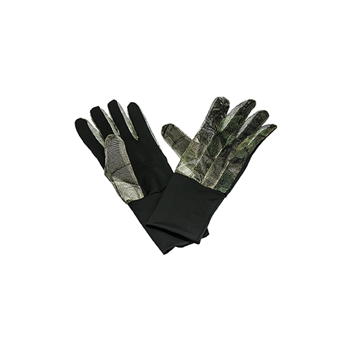 Hunters Specialties Gloves Realtree Edge