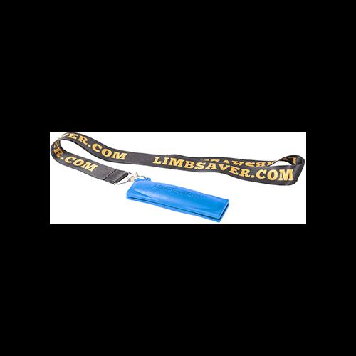 Limbsaver Arrow Puller Blue