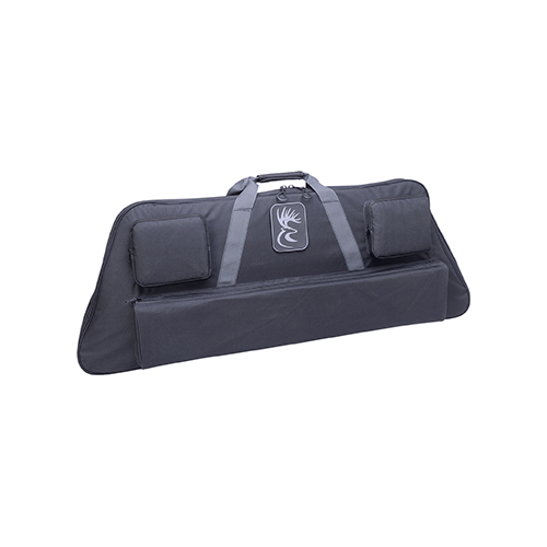 3006 Combat Promo Bow Case 46in.
