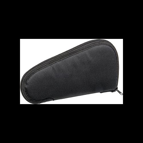 3006 Soft Pistol Case Black 13in.