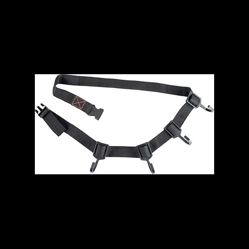 30-06 Tree Hugger Gear Belt