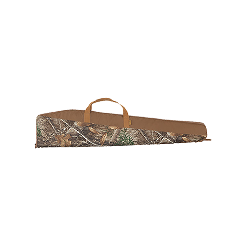 Allen Graham Rifle Case Realtree Edge 46 in.
