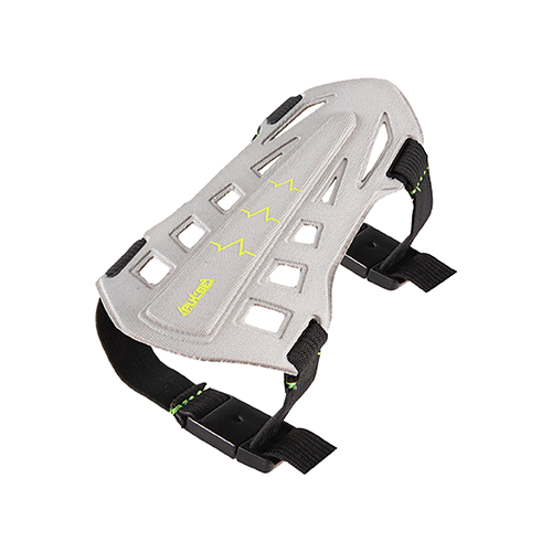 Pulse Artery Armguard Gray 6.5 in.