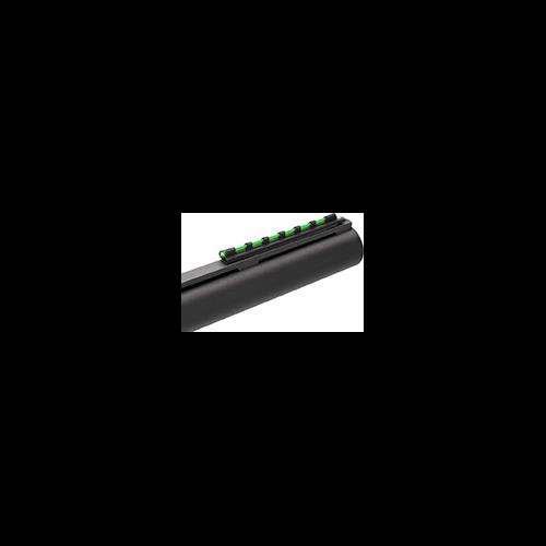 TruGlo Glo-Dot Universal Green Fiber