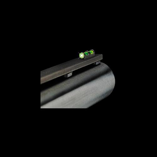 TruGlo Long Bead Universal Green