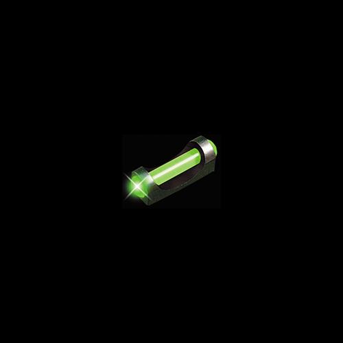 TruGlo Fat Bead Universal Green