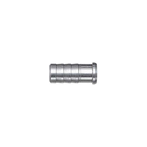 Victory Aluminum Inserts V-Tac 25 43gr 12pk