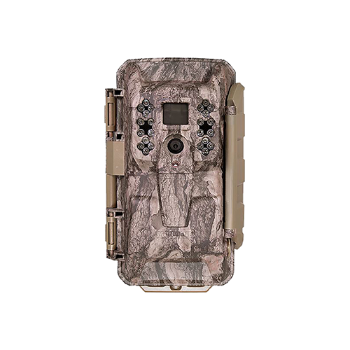 Moultrie XV-6000 Cellular Game Camera Verizon