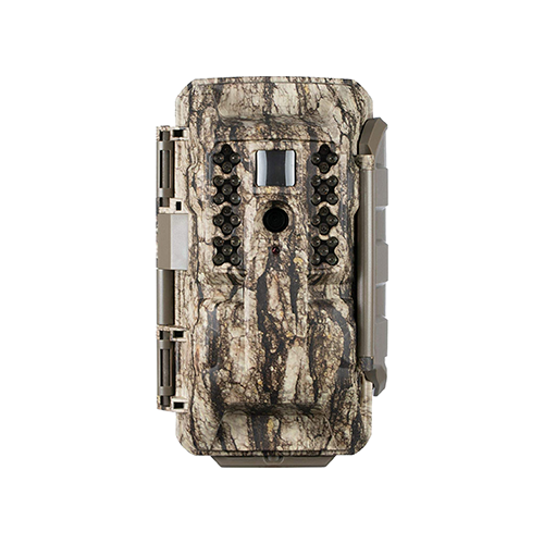 Moultrie XV-7000i Cellular Game Camera AT&T