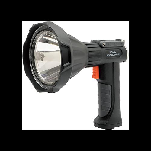 Cyclops RS Spotlight 1600 Lumens