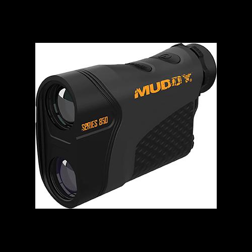 Muddy LR850s Rangefinder 850yd 6x