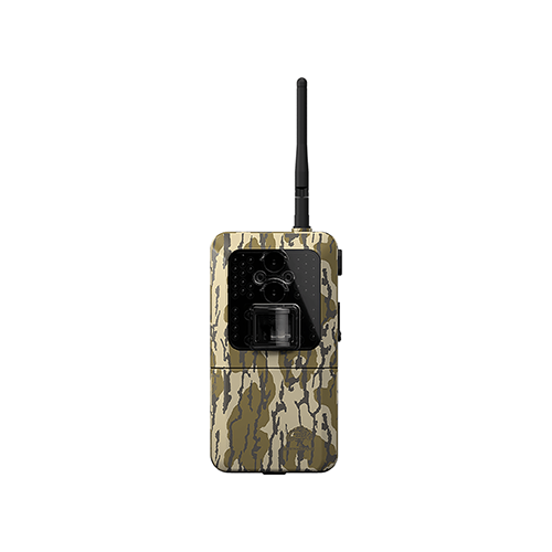 Wildgame Insite Air WiFi/Blue Tooth Trail Camera MO Bottomlnd