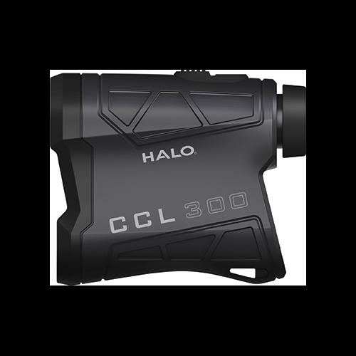 Halo CL300-20 Rangefinder 300yd