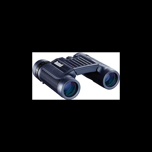 Bushnell H2O Binoculars Black 12x25