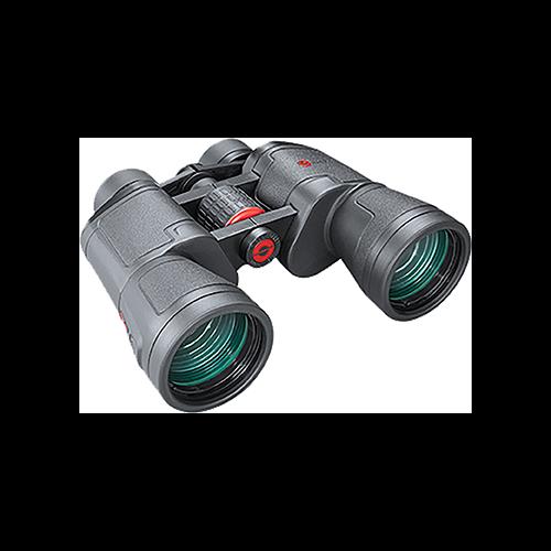 Simmons Venture Binoculars Black 10x50