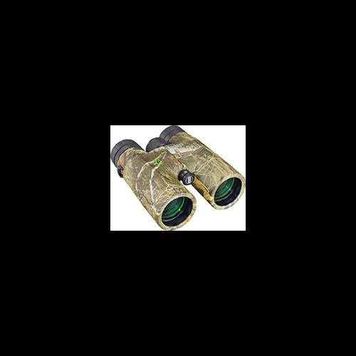 Bushnell Powerview BoneCollectr Binoculars RT Edge 10x42