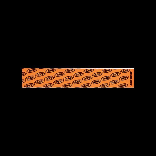 AAE Arrow Wraps Orange 12pk
