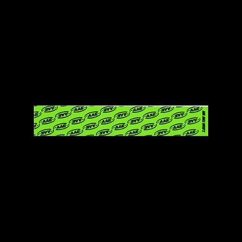 AAE Arrow Wraps Green 12pk