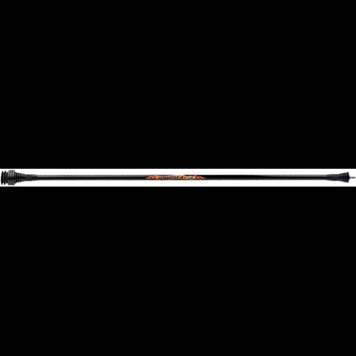 AAE Advante-X Mountain Series Stabilizer Black 15in
