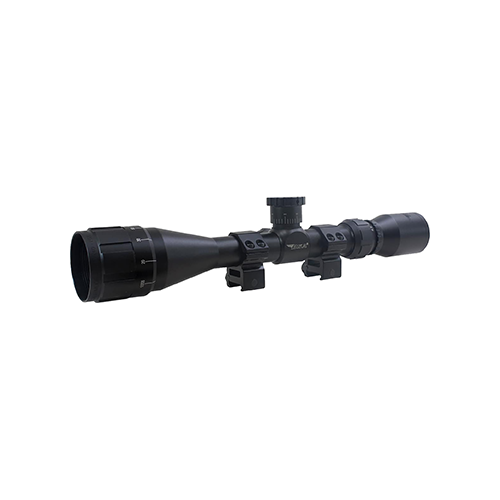 BSA Optics Sweet 22 AO Rifle Scope 3-9x40 .22LR w/Dovetail