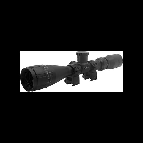 BSA Optics Sweet 30-30 AO Rifle Scope 3-9x40 .30/30 w/Weaver