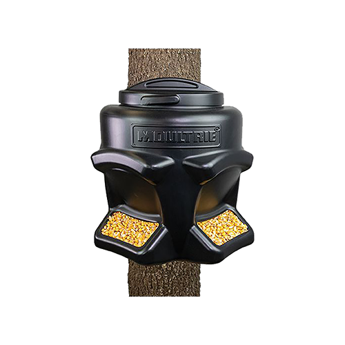 Moultrie Feed Station II Hanging Feeder