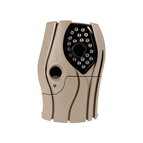 Wildgame Switch 16 Game Camera 16 MP IR Brown