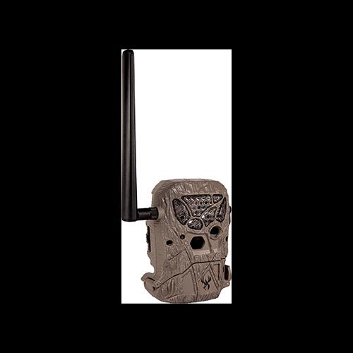 Wildgame Encounter Cellular Trail Camera 20MP B/O Trubark