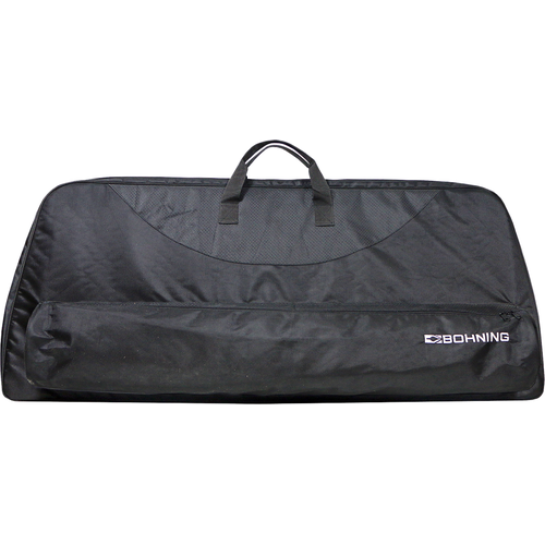 Bohning Black Sky Bow Case Black