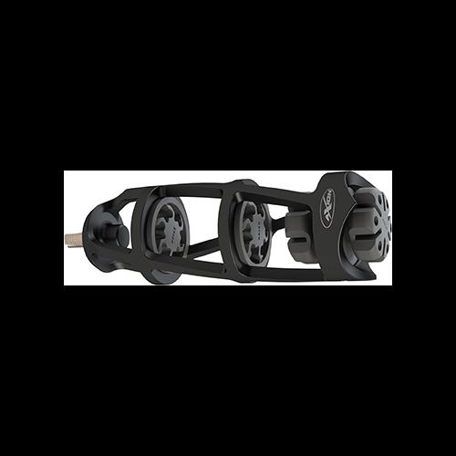 Axion DNA Plus Stabilizer Black Hybrid Dampener 5in