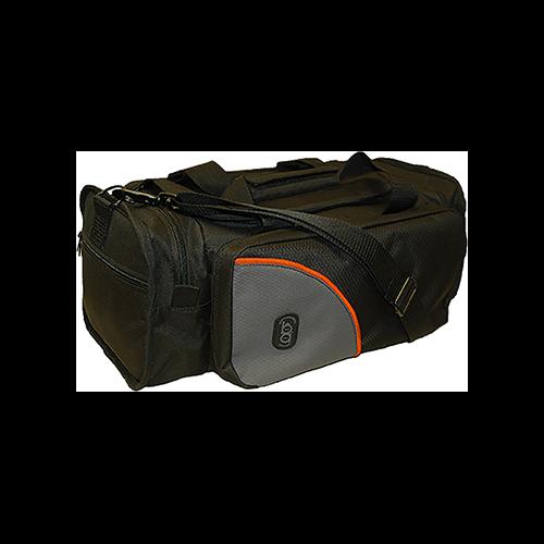 Bob Allen Club Series Range Bag Black