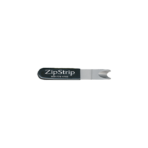 Q2i Zip Strip