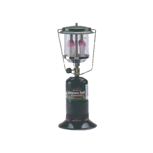 Lantern Mantles