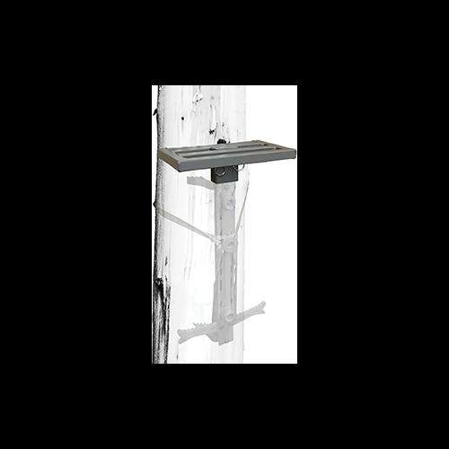 Hawk Helium Hammock Small Platform