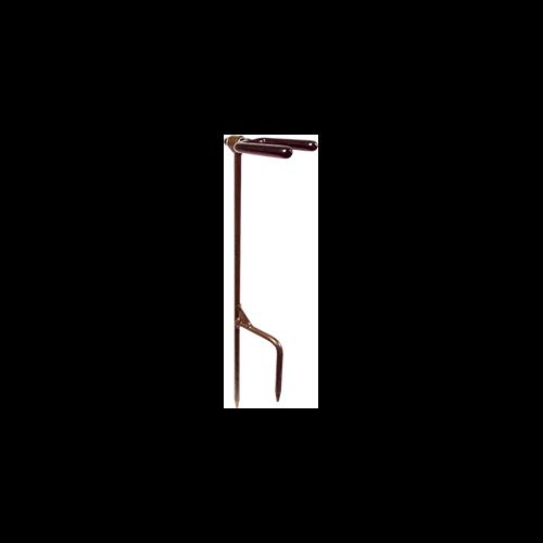 Allen Ground Bow Holder