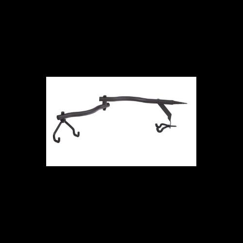 Allen Treestand Crossbow Holder