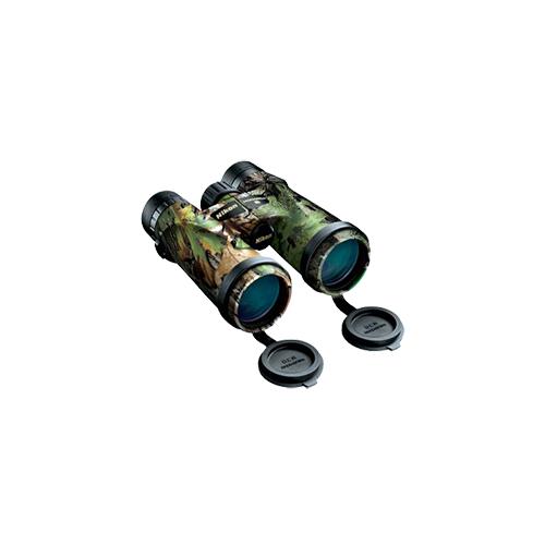 Nikon Monarch 3 10x42 Binocular Xtra Green