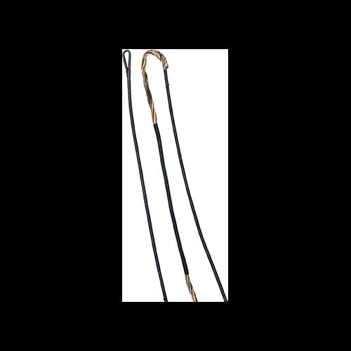 OMP Crossbow String 31 5/8in Turbo M1/Titan M1
