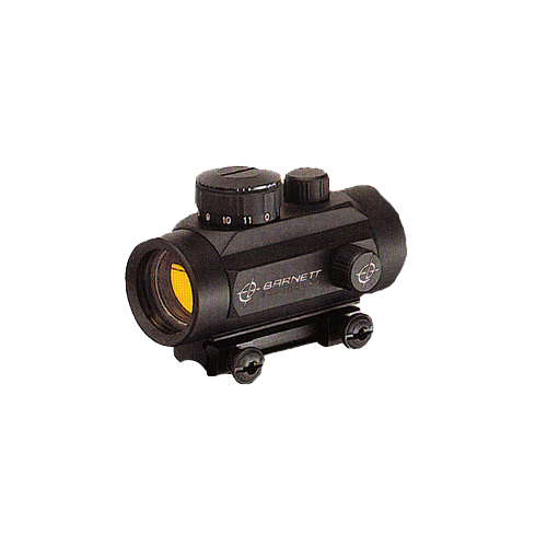 Barnett Premium Red 3 Dot Sight