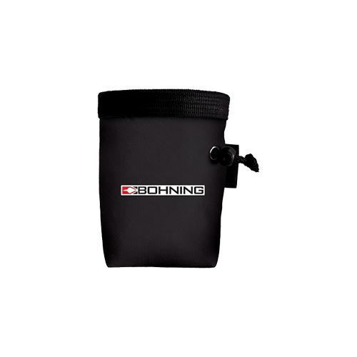 Bohning Accessory Bag Black