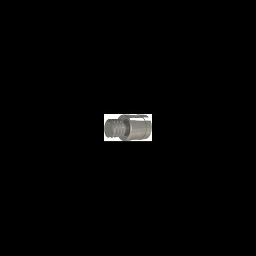 Weight Module .166 20gr