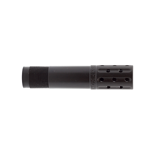 JEBS Headhunter Choke Tube 12ga Benelli Crio Black Nitrade .650