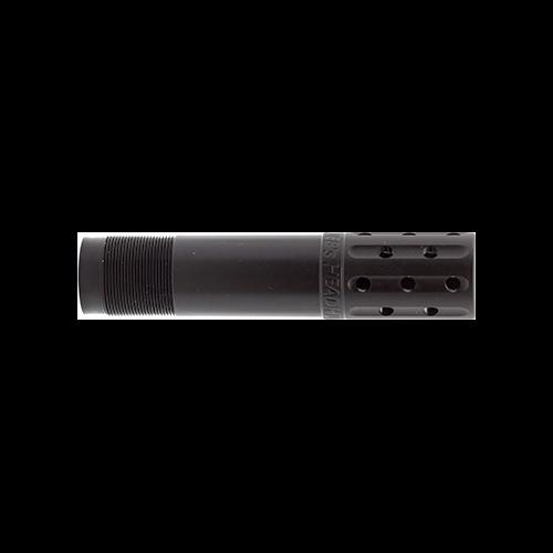 JEBS Headhunter Choke Tube 12ga Benel/Beretta Mobil B/N .650